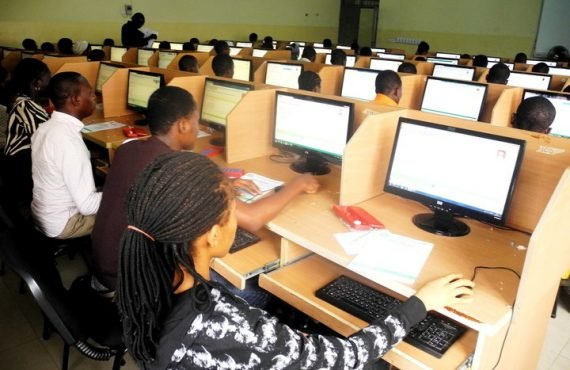 JAMB: Candidates can now check their UTME results on portal