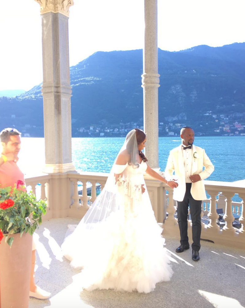 Layal-Holm-and-Seyi-Tinubu-wedding-Lake-Como-Italy_22