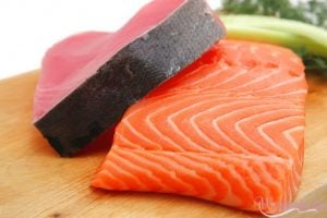 Salmon-and-tuna-for-pregnant-woman-tips