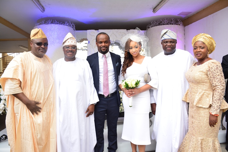 Seyi-Tinubu-and-Layal-Holm-Registry-Wedding_2