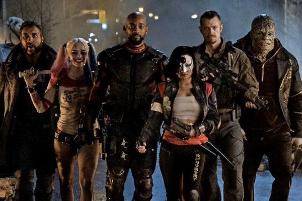 Suicide Squad1