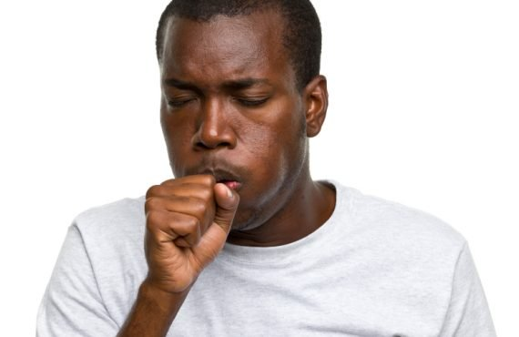Six essential oils for cough