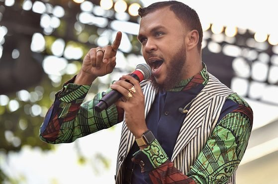 jidenna says he once held four jobs at the same time | TheCable.ng
