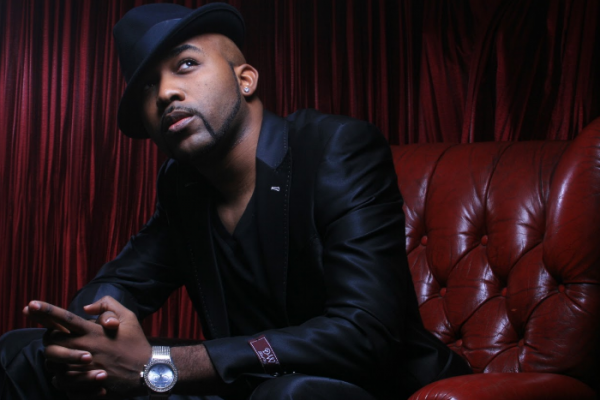 Banky W, and many others, failed to release an album in 2016 | TheCable Lifestyle