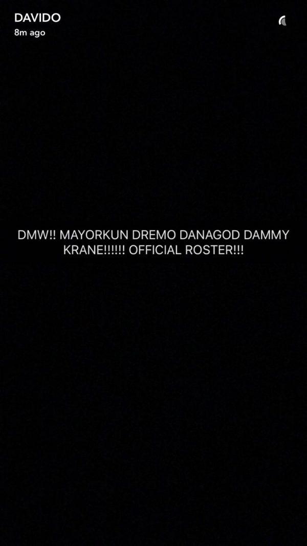 dammy-krane-dmw