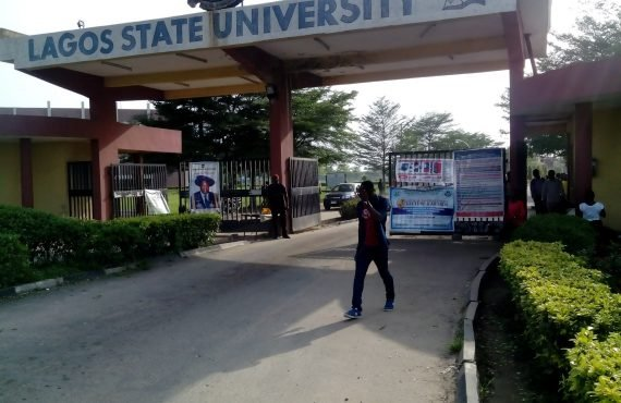 LASU denies plan to increase tuition fees