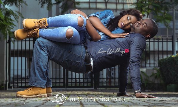 nigerian-pre-wedding-shoot-olubusola-and-oriyomi-loveweddingsng-diko-photography61