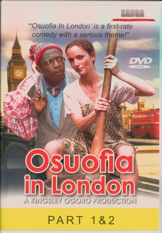 osuofia-in-london-images-7724b1f9-5725-4186-b4e8-278c9b7a5d1
