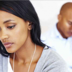 Five must-know tips on dealing with a troubled relationship