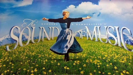 sound-of-music-image-1