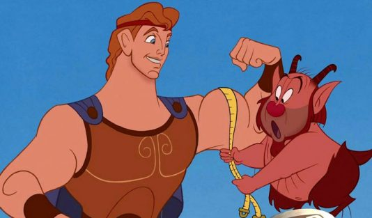 top-10-best-hercules-movies-and-tv-series-hercules-1997