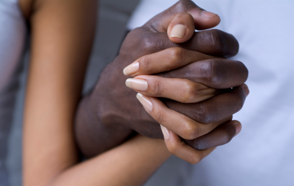 Seven tips on dealing with opposite sex friendships -- even after marriage | TheCable.ng