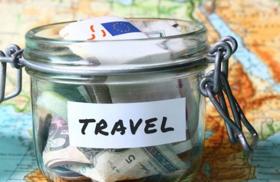 Six budget-friendly tips to prepare you for the next holiday…