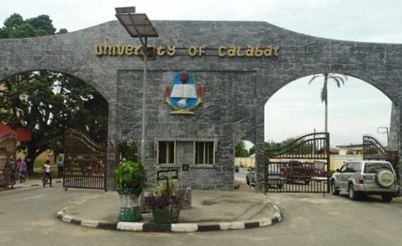 ICYMI: UNICAL directs non-teaching staff to resume with cutlasses for…