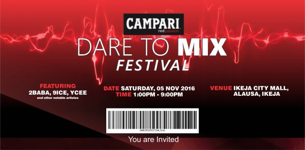 dare-to-mix-e-ticket-2-1