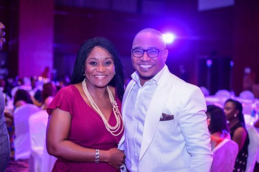 mrs-mary-akpobome-ed-heritage-bank-and-ali-babas-wife-and-tee-a