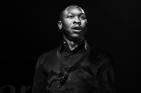 Seun Kuti: Why Sowore was excluded from presidential debate