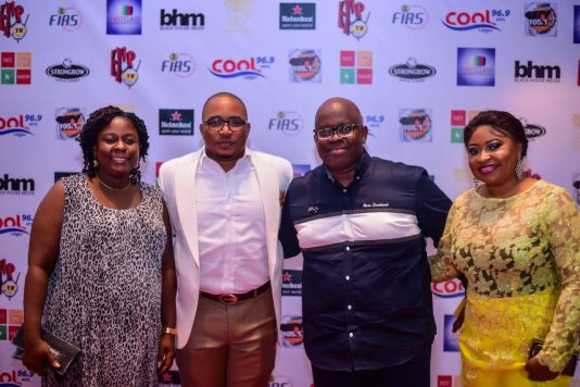tee-a-and-wife-kehinde-with-md-of-updc-mr-hakeem-ogunniran-and-wife