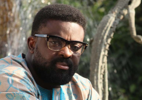 Kunle Afolayan blames Nollywood for 'bringing down' religious traditions | TheCable.ng