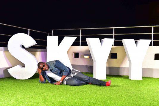 hypeman-shody-skyy