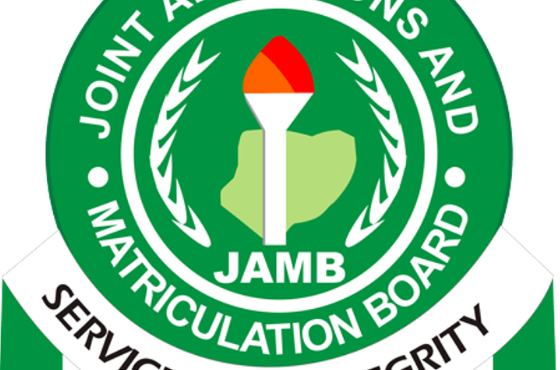 '160 for public universities' — JAMB announces cut-off marks for…