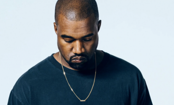 Kanye West, who's recovering from exhaustion,now has another headache