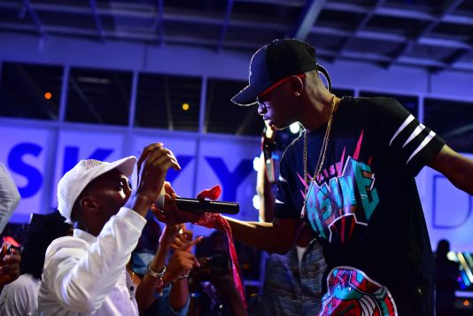 lil-kesh-with-fan-skyy