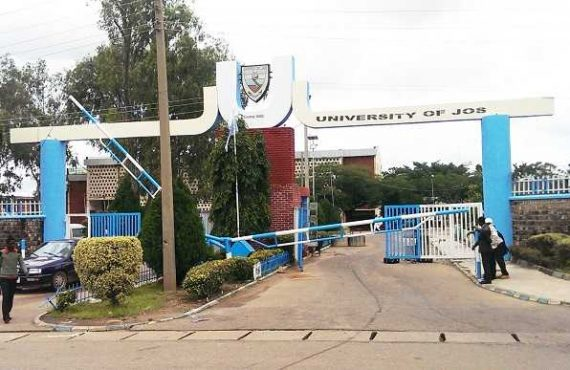 UNIJOS: ASUU directs lecturers to boycott PG programmes