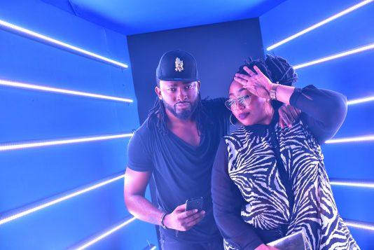 uti-nwachukwu-with-latasha-skyy