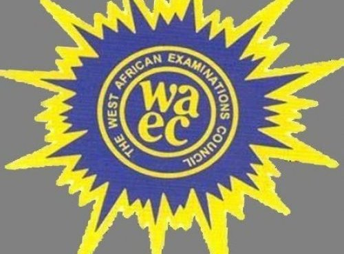 We don't re-issue lost certificates, says WAEC
