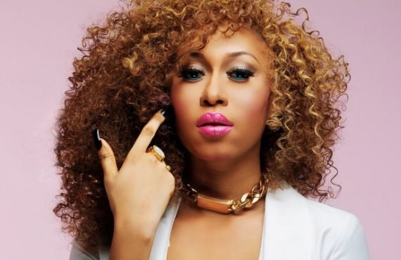 Cynthia Morgan and Jude Okoye's feud… what we know so…
