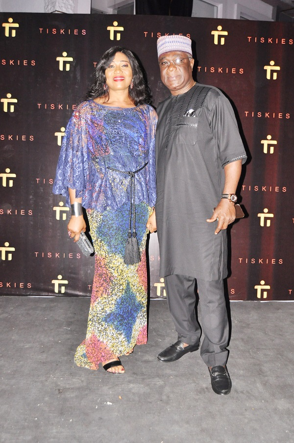 funmi-and-rufai-ladipo