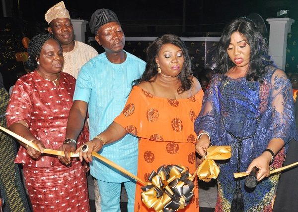 l-r-mrs-ayodele-oke-representing-dg-textile-manufacturing-association-of-nigeria-mr-kayode-aluko-mrs-abiolaa-aluko-ceo-tiskiesmrs-funmi-ajila-ladipo-president-fashion-designers-association
