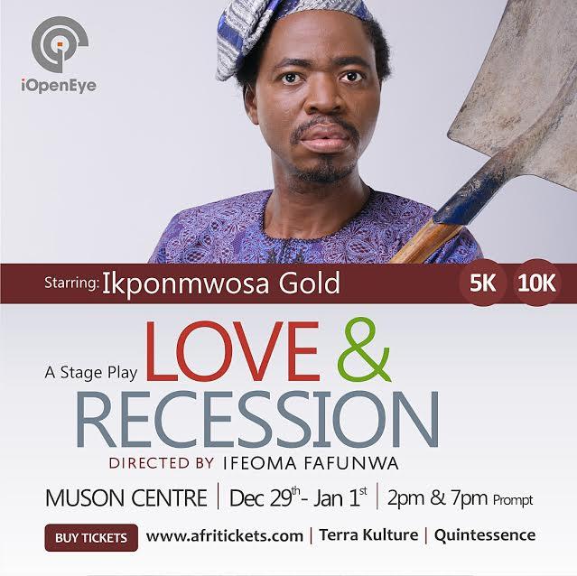 love-recession1
