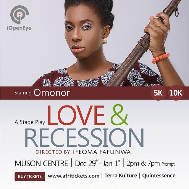 love-recession2