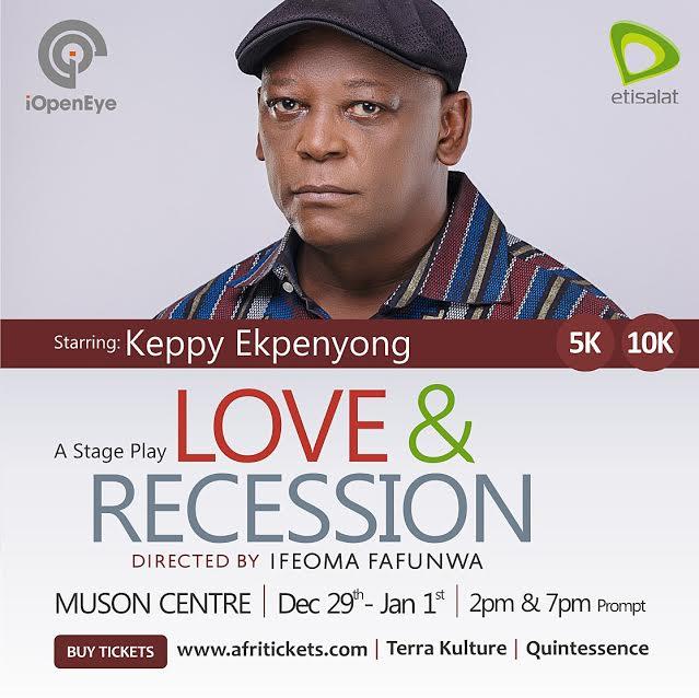 love-recession3