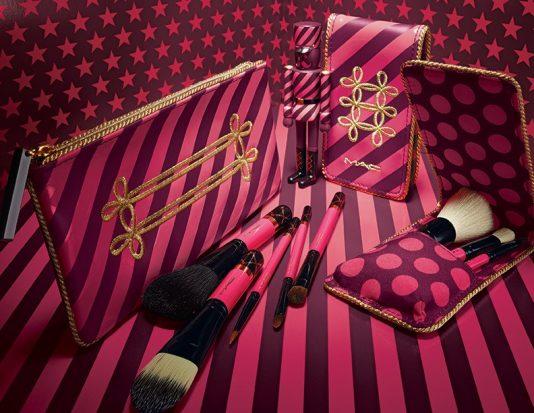 nutcracker-sweet-brush-kit