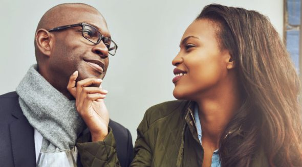Seven signs your man is not interested in you