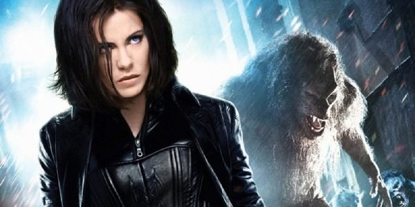 Underworld 5: Bloodwars