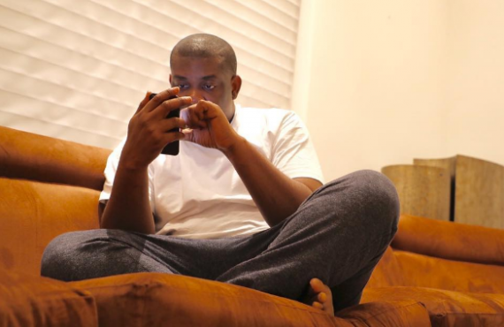 'We never die... we just faint small' -- Don Jazzy talks about state of Mavin Records | TheCable.ng