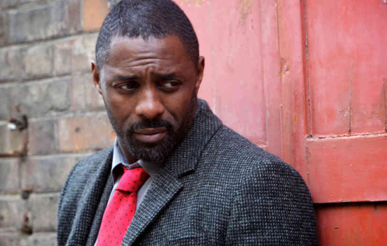 Idris Elba to play a villain in 'Fast & Furious' spinoff | TheCable.ng