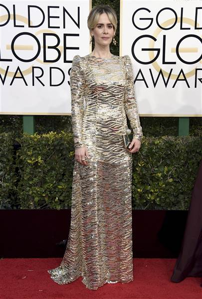 golden-globes-sarah-paulson-today-170108_c72e65c1b925a67f190a167efb5096a0-today-inline-large