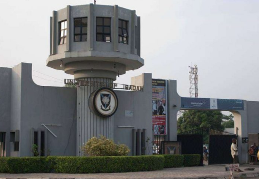 UI only Nigerian varsity to make QS World University Rankings…