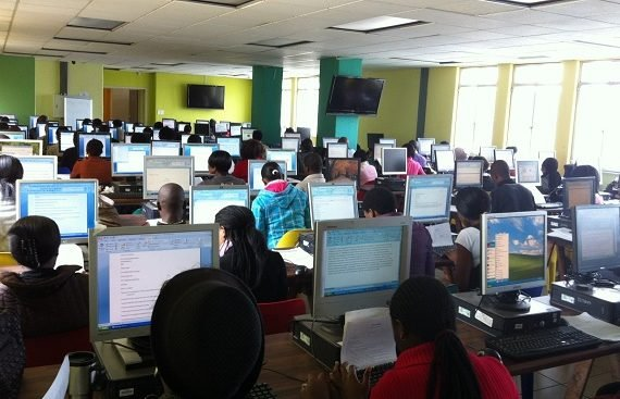 JAMB directs candidates in delisted CBT centres to reprint slips