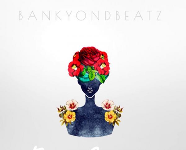 BankyODB5