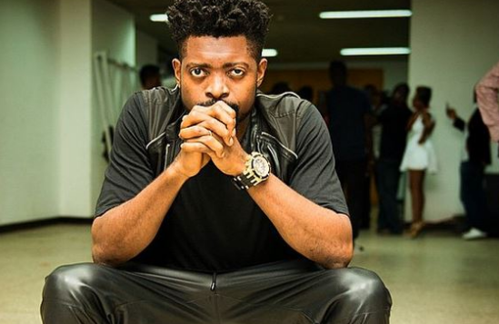 Basketmouth: Our leaders not affected by #EndSARS protests… their kids…