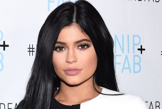 'You're not a billionaire' — Kylie Jenner reacts as Forbes…