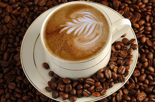Study: Excessive coffee consumption increases cardiovascular disease risk