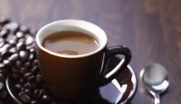 coffee helps lower type2 diabetes