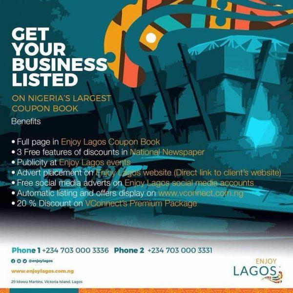 Enjoy Lagos1